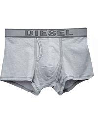 Diesel Trunks 00cem3 00fqg Umbx Divine - Lyst
