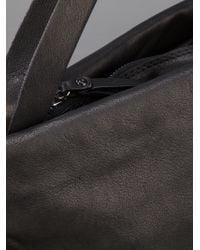 Marsèll asymmetric shoulder bag Real Online 1LdieW6O3