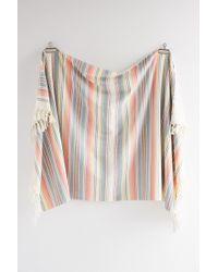 Pendleton Casa Grande Stripe Towel - Lyst