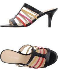 Nine West | Sandals | Lyst