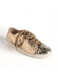 Boutique 9 Katelyn Studded Sneakers - Lyst