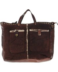Campomaggi | Handbag | Lyst