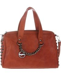 Gas - Handbag - Lyst