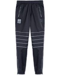 Puma X ICNY   Sweat Pants   Lyst