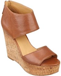 Nine West Caswell - Lyst