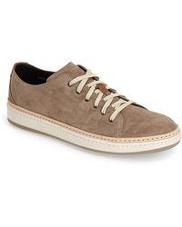 To Boot - 'Geoffrey' Sneaker - Lyst