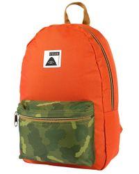 Poler Stuff - 'rambler' Backpack - Lyst