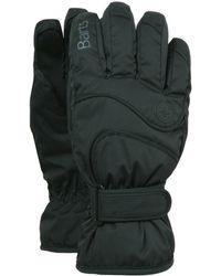 Barts - Basic Unisex Ski Gloves - Lyst