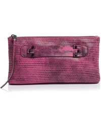 She + Lo - Next Chapter Clutch - Compare At $98 - Lyst