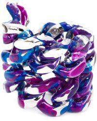 Gemma Redux - Large Chain Ring - Lyst