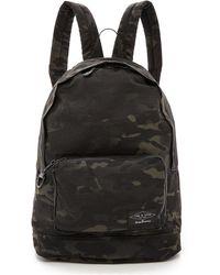 Rag & Bone Kent Backpack - Lyst