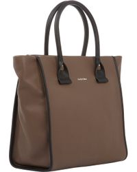 See By Chloé April Tote Bag - Lyst