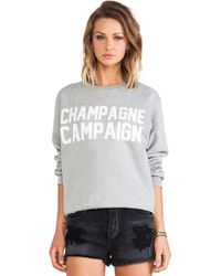 """Private Party 