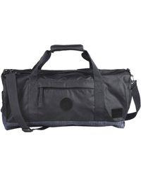 Nixon | Luggage | Lyst
