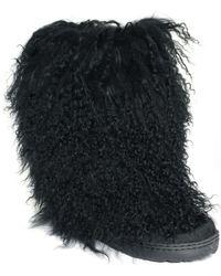 Bearpaw Boetis Ii Boots - Lyst