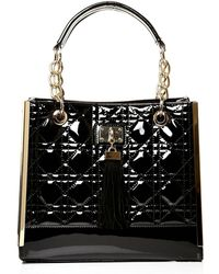 Moda In Pelle - Coltonbag Smart Handbag - Lyst
