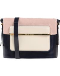 Mary Katrantzou - Cross-body Bag - Lyst