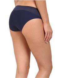 Moving Comfort - Workout Bikini - Lyst