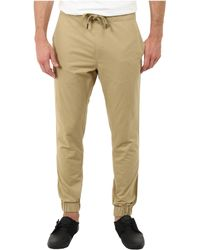 Volcom Stone Stack Pant - Lyst