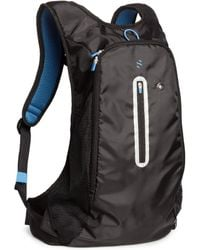 H&M - Running Backpack - Lyst