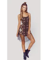Cleobella | Kate Dress | Lyst