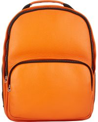 Hood By Air - Convertible Backpack - Lyst