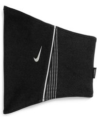 Nike | 'thermal' Therma-fit Neck Warmer | Lyst