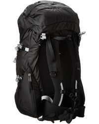 Arc'teryx Altra 50 Lt Backpack - Lyst