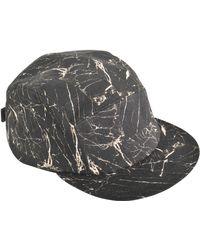 Larose - Cap Marble - Lyst