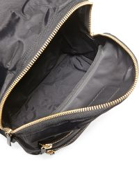 Marc By Marc Jacobs - Domo Arigato Packrat Backpack Black - Lyst