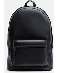 PB 0110 - Ca 6 Backpack - Lyst