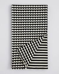 Marc By Marc Jacobs - Zigzag Scarf - Lyst