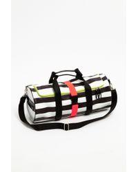 Monreal London - Warrior Bag Stripe - Lyst