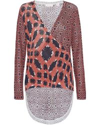 Sass & Bide End Of The Day - Lyst