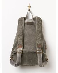 Bed Stu - Missoula Backpack - Lyst