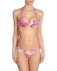 Nolita - Bikini - Lyst