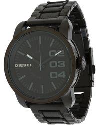 Diesel Black Franchise - Lyst