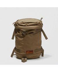Abercrombie & Fitch - Kletterwerks Flip Pack - Lyst