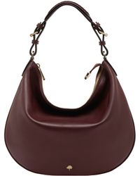 Mulberry Pembridge Hobo - Lyst