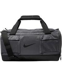 ae141dc8f1861 Nike - Sporttasche ́ Vapor Power ́ - Lyst