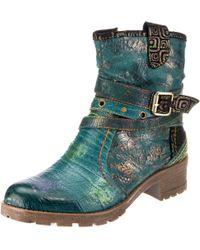 Laura Vita - Boots - Lyst