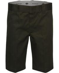 Dickies - Shorts - Lyst