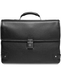 85dd4fa38accc Calvin Klein Herren Braced 1 G Laptop Bag Tasche