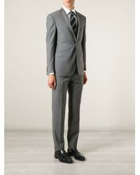 Polo Ralph Lauren Two Piece Suit - Lyst