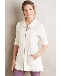 Pure + Good - Quinn Jacket - Lyst
