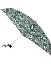 Accessorize - I Will Never Leaf You Tiny Umbrella - Lyst