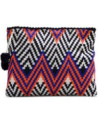 Sophie Anderson | Clutches | Lyst