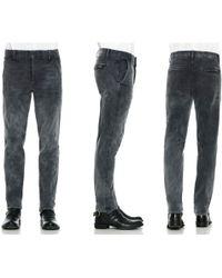 Joe's Jeans The Slacker - Lyst