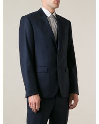 Mr Start - Classic 'Rivington' Blazer - Lyst