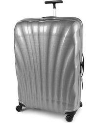 Samsonite Cosmolite 75 Spinner Suitcase - Lyst